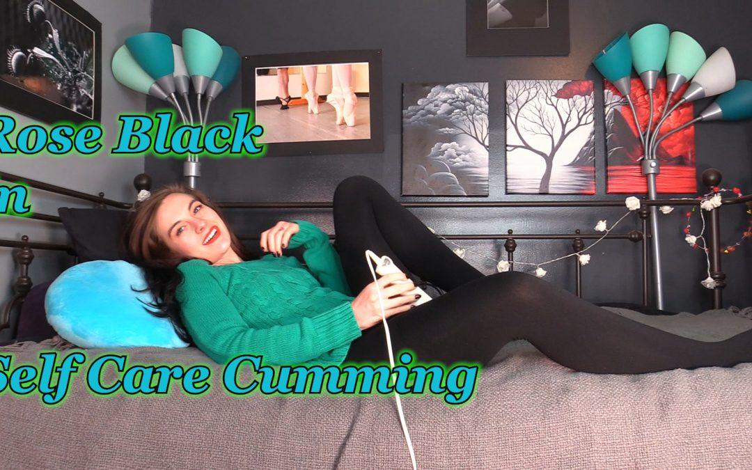 Self Care Cumming